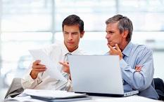 如何破解HRBP与业务部门沟通难题