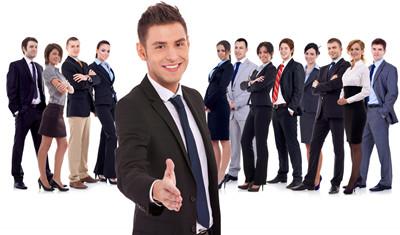 高级人力资源专员-6门免费课程
