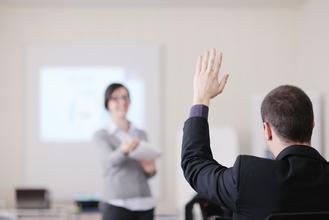 如何激励高绩效员工