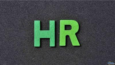 企业人力资源管理二级课程(辅导))