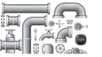 施工图标准定制-设备篇(下)