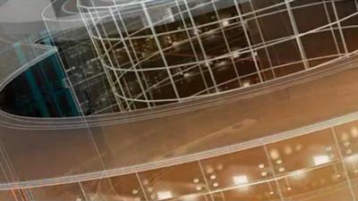 使用BIM 360云平台实现建筑设计、施工协作及信息共享