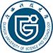 广州科技大学