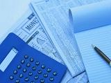 名企薪酬设计与激励手册案例