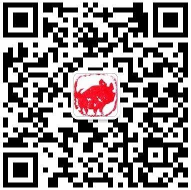 温氏训练营logo.jpg