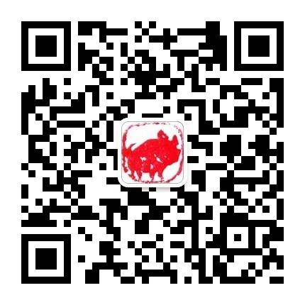 温氏养猪训练营二维码.jpg