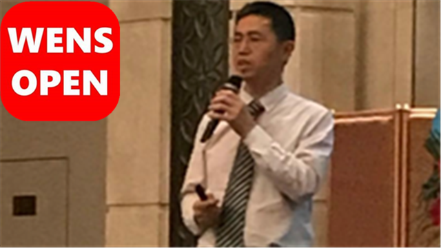 王海峰博士:批次生产实践