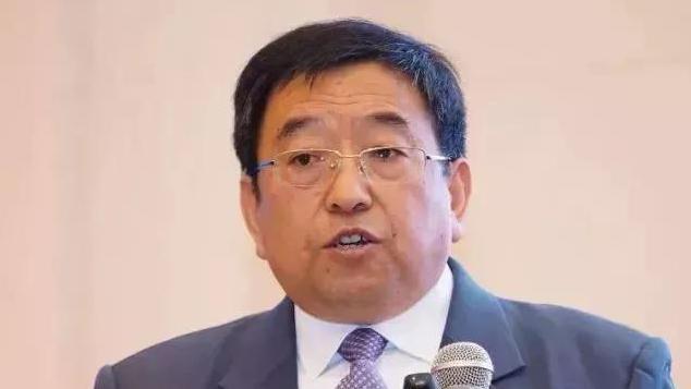 王家鑫-非洲猪瘟临床免疫机理及防控措施