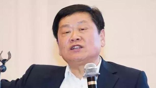 陈海林-安徽省非洲猪瘟防控策略