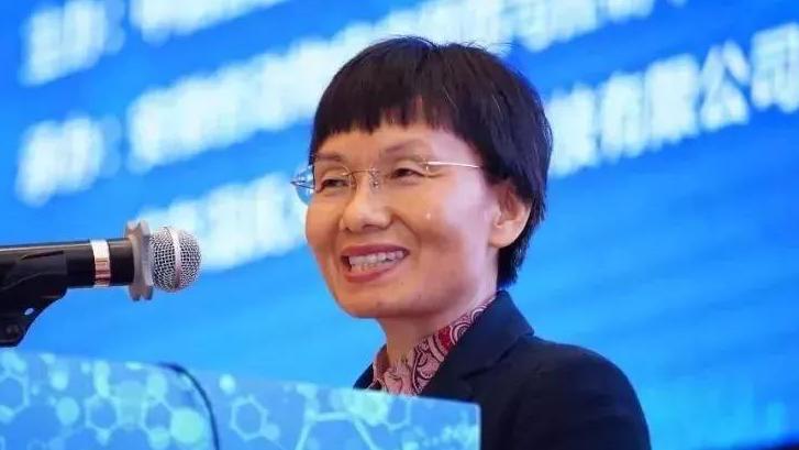 陈瑞爱-养猪生产的生物安全防控体系构建