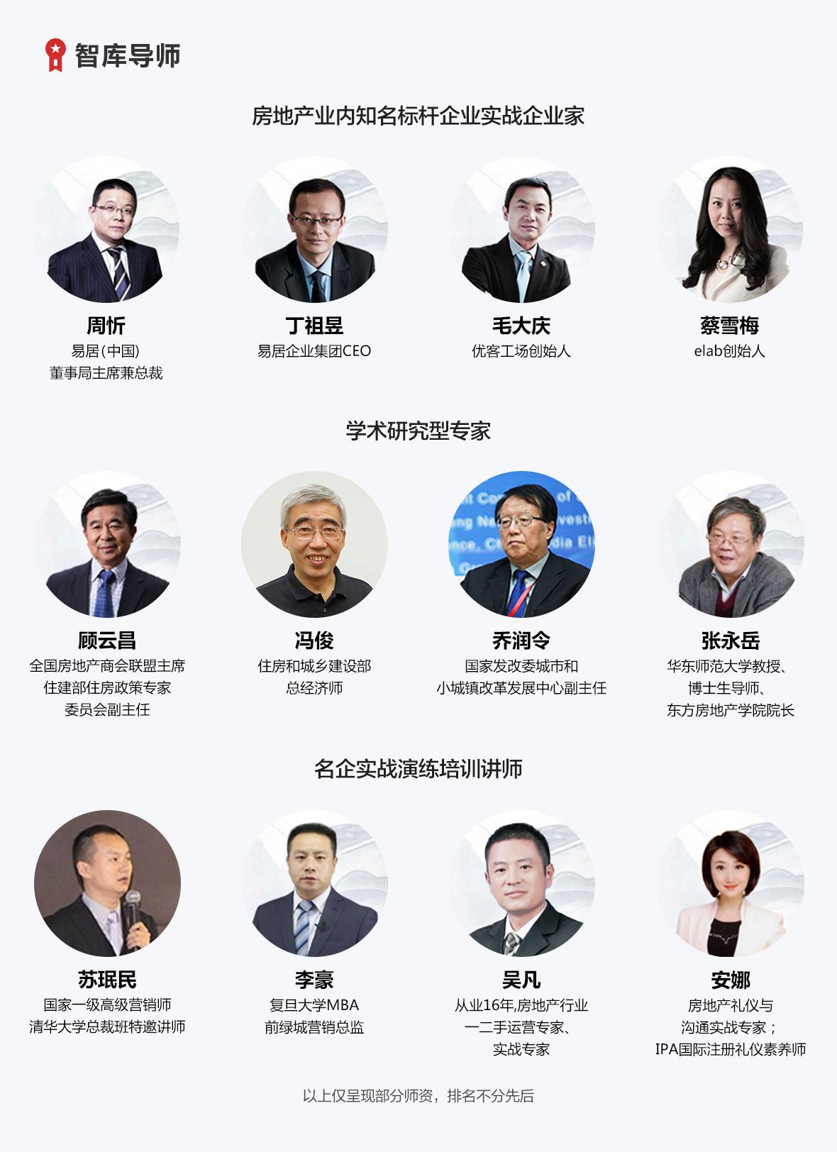 03会员页面