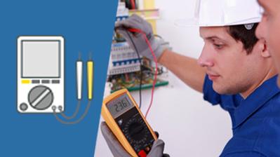 班组管理系列-01电气常用标准与规范