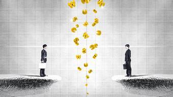黄金、白银、铂的基本特性(黄金交易从业水平考试基础课程 第一章第1节)