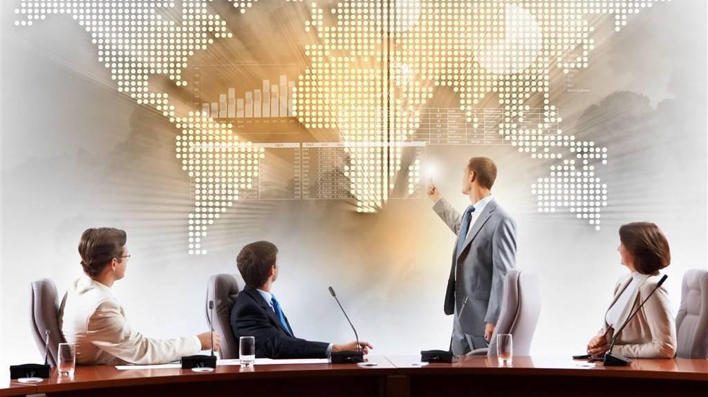 黄金市场的风控管理(黄金交易从业水平考试基础课程 第四章第1节)