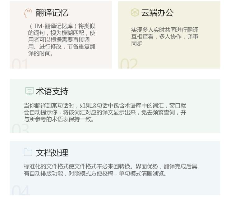 翻译辅助技能课_03