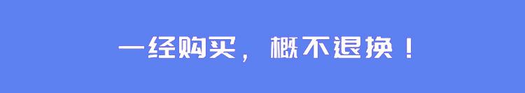 内文_05