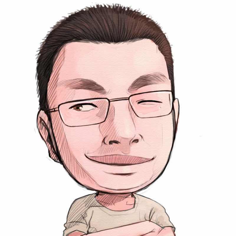 董志军|制片人