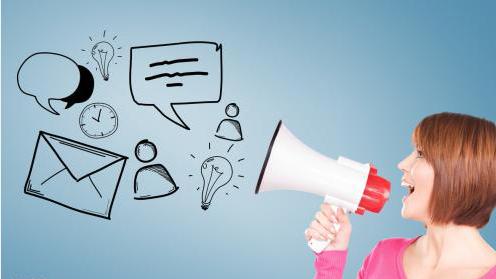 企业标准自我声明公开和监督制度