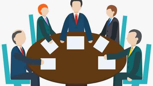 关于举办标准化从业人员专业能力(中级)培训班的通知