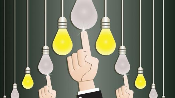 团体标准效益提升及标准编写实务培训