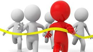 """第三期""""企业标准化良好行为评价专家培训班"""""""
