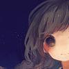 用户_95904