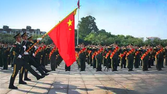 海南省退役军人就业创业相关政策浅析