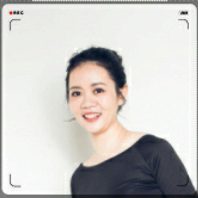 Emily韦淑敏