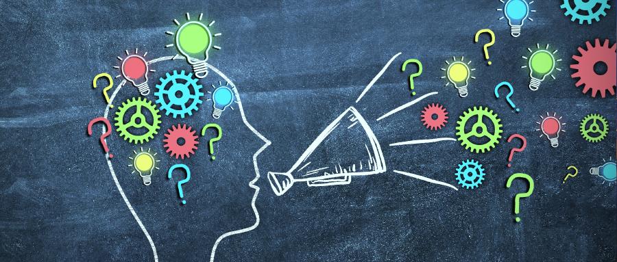 会计到新单位,怎么开展工作?先检查这4个方面的内容!