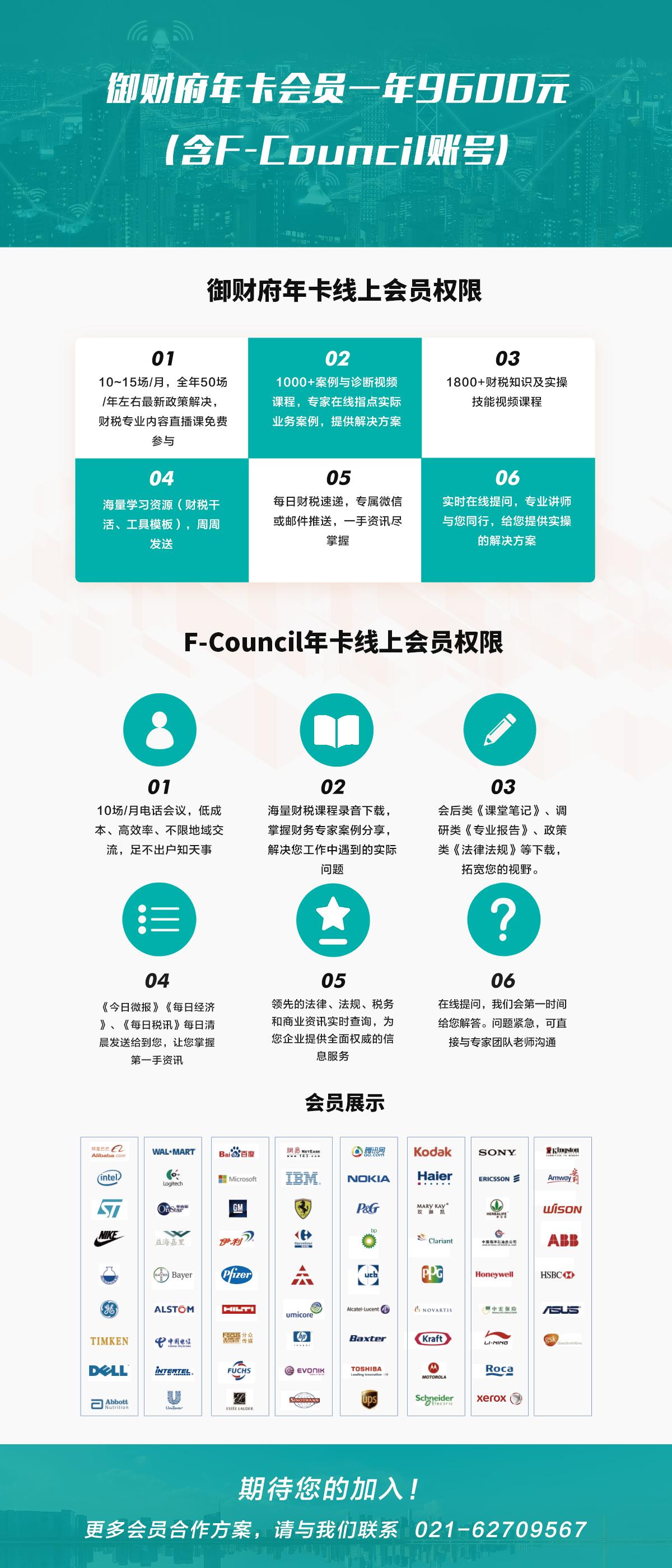 vip网站长图(5)
