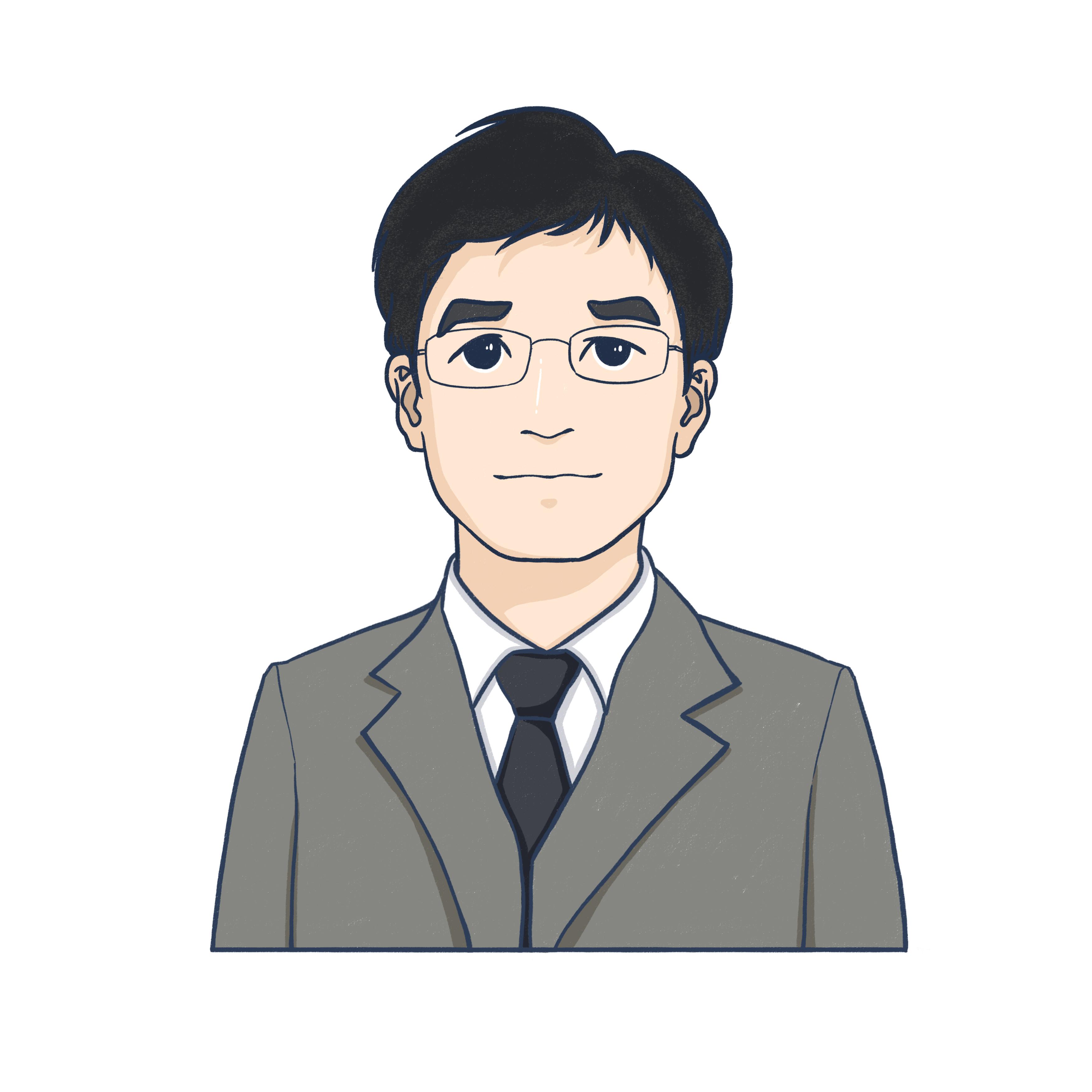 王文清老师