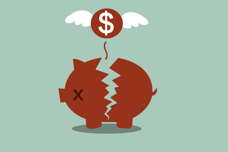 最近好多企业财务问我,企业向河南灾区捐赠物资,是否免征增值税?