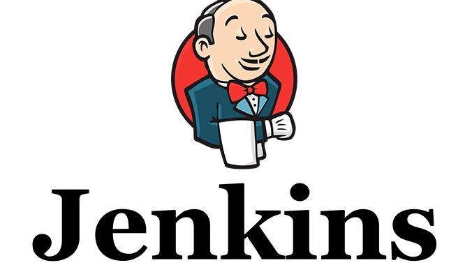 Jenkins 在线训练营
