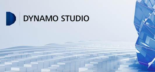 Dynamo基本操作