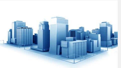 建筑入门基础教程包