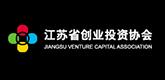 江苏创业协会