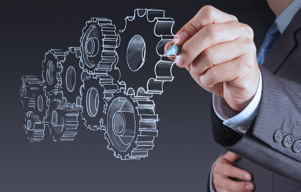 企业大学平台使用教程—智能化学习任务分发