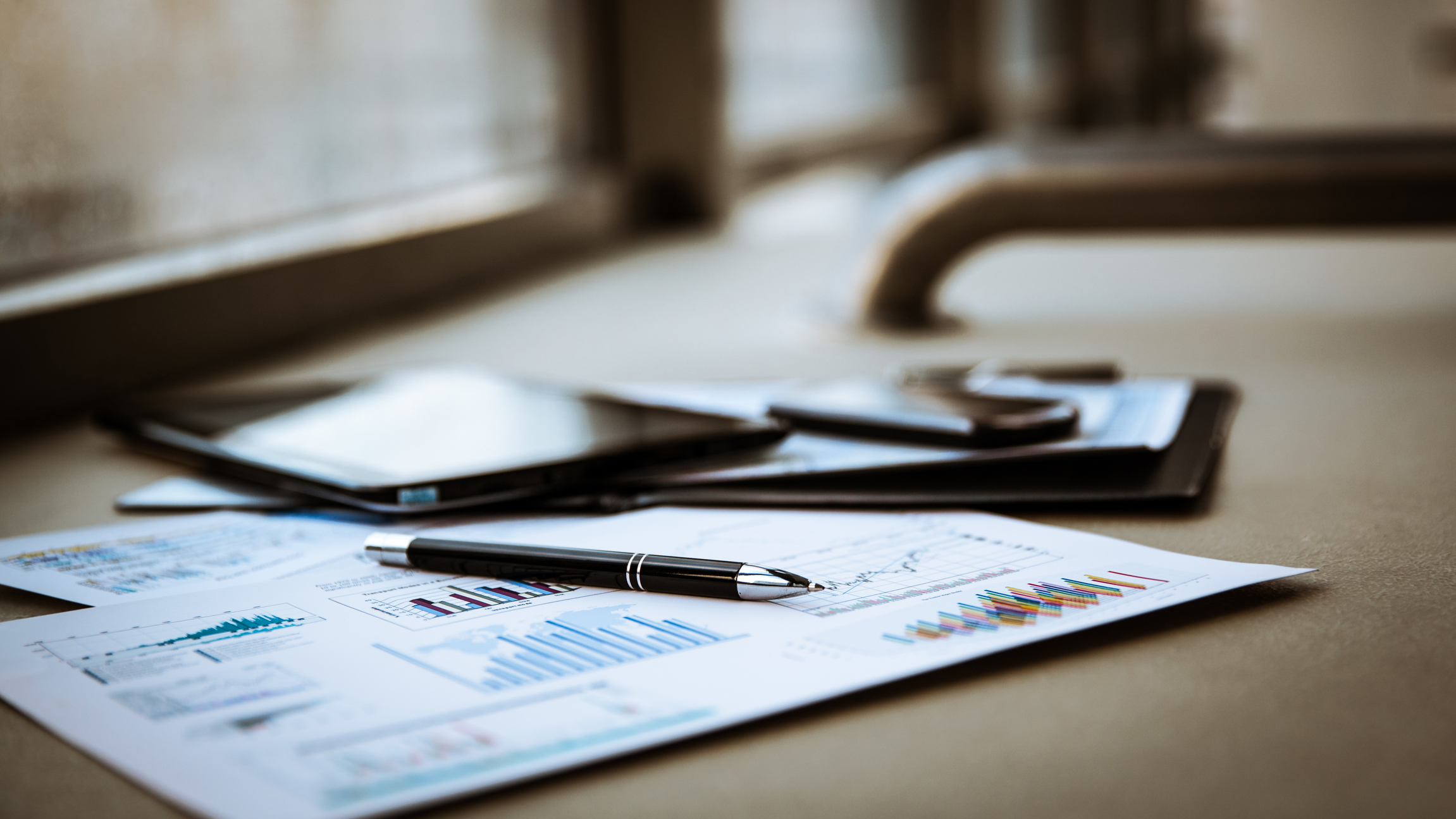 企业大学平台使用教程——平台初识&系统搭建