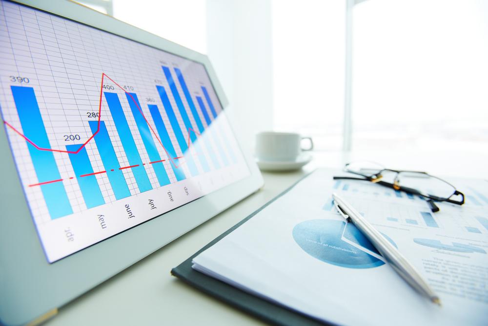 企业大学平台使用教程—资源管理篇