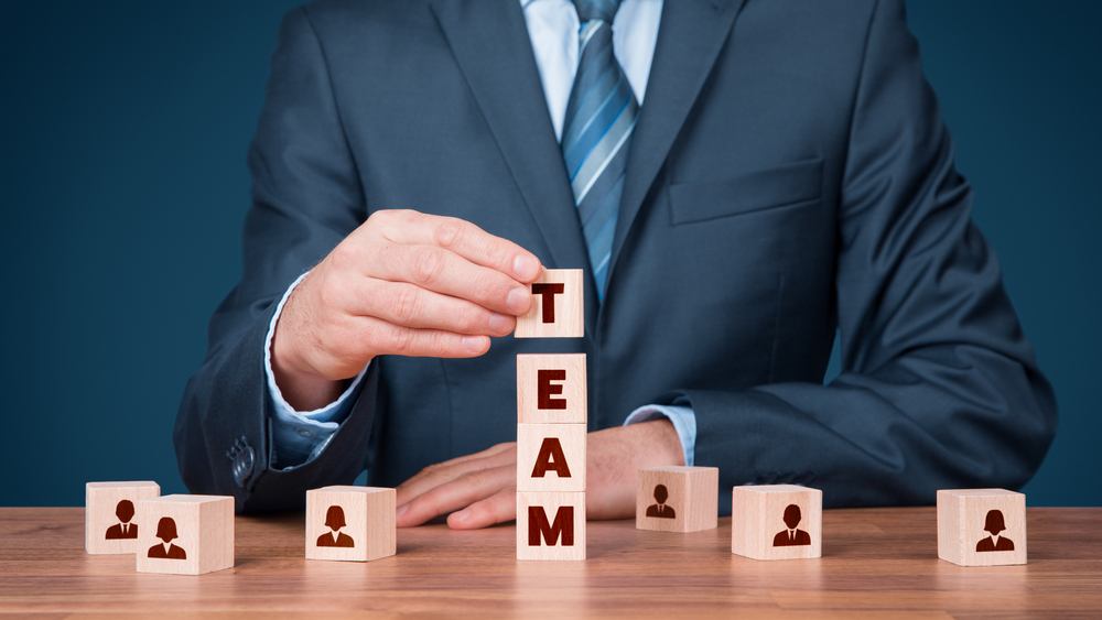 企业大学平台使用教程—一体化学习项目的组织与管理