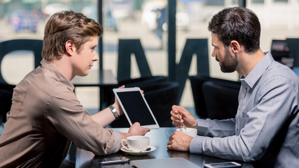企业大学平台使用教程—学习参数&积分应用