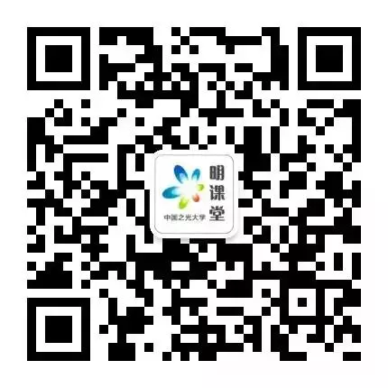 微信图片_20181210100452