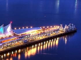 俞安琪-公共照明的节能和能效分析与评价