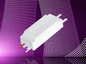 紫外灯电子镇流器应用中几个注意的问题