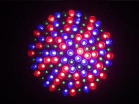 一个划时代的产品-看LED的进展