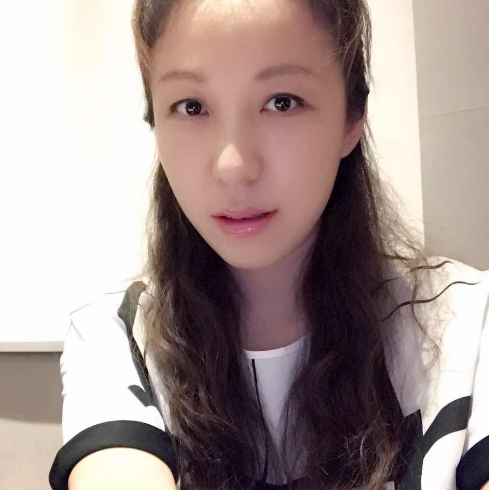 Sherry 尹 ????????