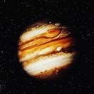 Foliage Jupiter
