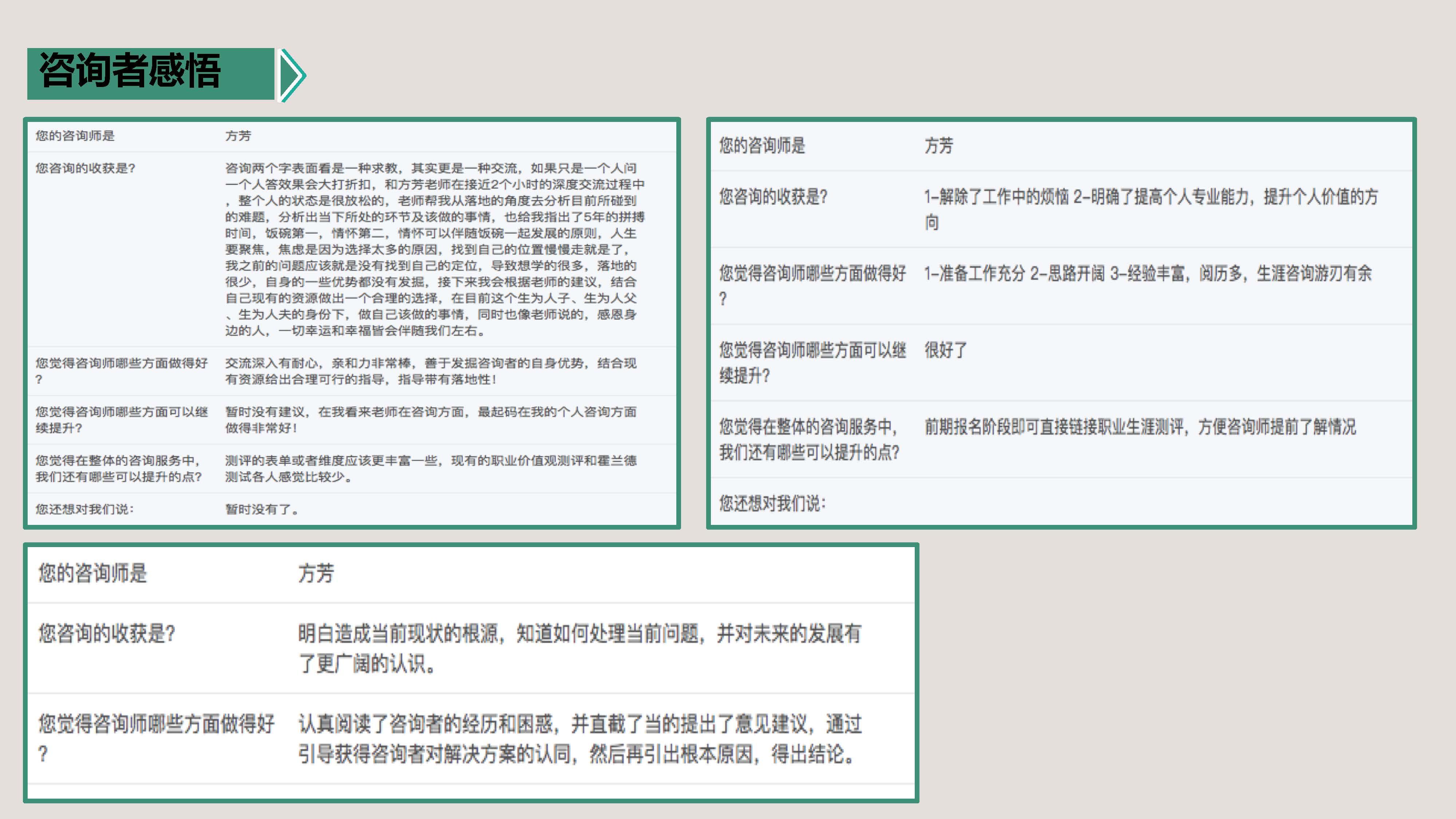 方老师简介通用版的副本_页面_32