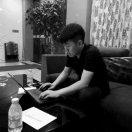 TOM刘[精益生产|TPM|生产效率提升]