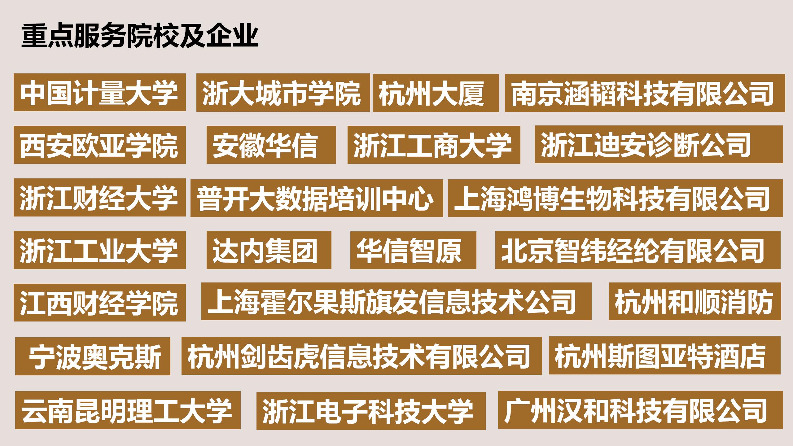 方芳共享大企业讲师介绍_47